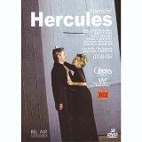Hercules - Handel [2005]