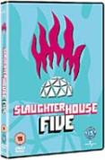 Slaughterhouse Five [1972]
