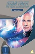 Star Trek Next Generation Series 1