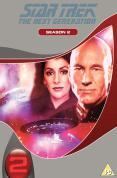 Star Trek Next Generation Series 2