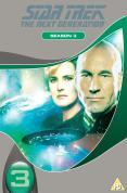 Star Trek Next Generation Series 3
