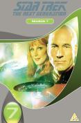 Star Trek Next Generation Series 7