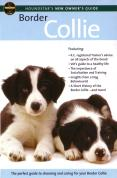 Border Collie - Owner's Guide