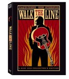Walk The Line (Two Disc)