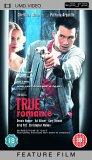 True Romance [UMD Universal Media Disc] [1993]