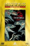 The Lost World [1997] DVD