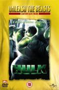 Hulk [2003]