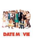 Date Movie [2006]