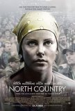 North Country [2005]