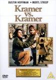Kramer vs Kramer [1979]