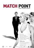 Match Point [2005]