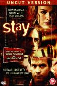 Stay [2005]