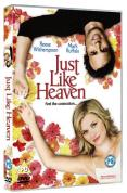 Just Like Heaven [2005]