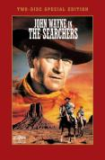 The Searchers [1956]