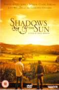 Shadows In The Sun [2005]