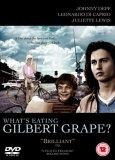 What's Eating Gilbert Grape [1993]
