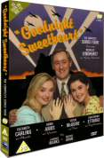 Goodnight Sweetheart The Complete Series Four