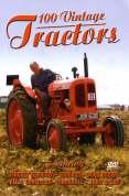 100 Vintage Tractors