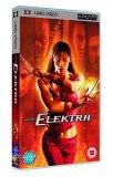 Elektra [UMD Universal Media Disc] [2005]