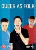 Queer As Folk (Definitive Edition)