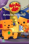 Rolie Polie Olie - Mutiny On The Bouncy