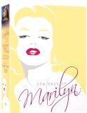Marilyn Monroe - The Best Of Marilyn [1953]