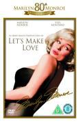 Let's Make Love [1960]