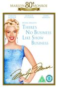 There's No Business Like Show Business [1954]