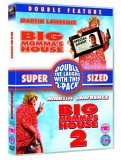 Big Momma's House / Big Momma's House 2 [2000]