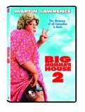 Big Momma's House 2 [2006]