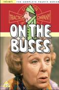 On The Buses - Series 4