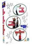 Doctor Dolittle / Doctor Dolittle 2 / Doctor Dolittle 3