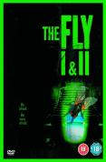 Fly, The / The Fly 2 [1986]