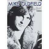 Mike Oldfield - Live At Montreux 1981 DVD