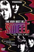 Sweet - The Very Best Of Sweet