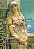 Die Entfuhrung Aus Dem Serail - Mozart [1991]