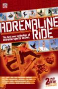 Adrenaline Ride