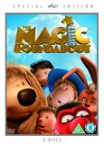The Magic Roundabout (Special Edition) [2004]