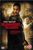 Running Scared [2006]