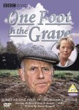 One Foot In The Grave - Series 4