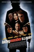 Lucky Number Slevin [2006]