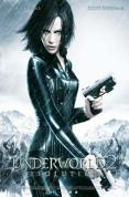 Underworld: Evolution [2006]
