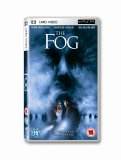 The Fog [UMD Universal Media Disc] [2005]