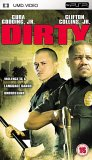 Dirty [UMD Universal Media Disc] [2005]