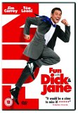 Fun With Dick And Jane (DVD And UMD Box Set) [2005]