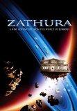 Zathura [2005]