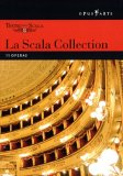 La Scala Collection
