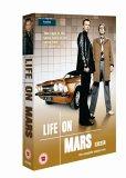 Life On Mars: Series 1