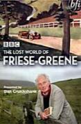 The Lost World Of Friese-Greene [2006]