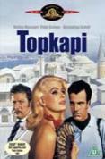 Topkapi [1964]